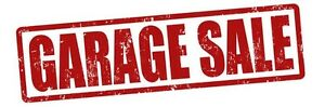 Garage Sale - MOVING OVERSEAS Hazelwood Park Burnside Area Preview