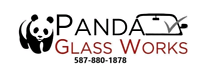 Windshield Replacement---AMVIC Licensed Business