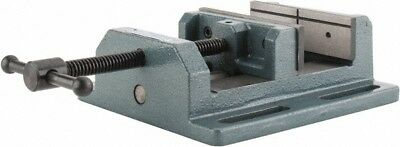 Wilton 6 Jaw Opening Capacity X 2 Throat Depth Horizontal Drill Press Vise...