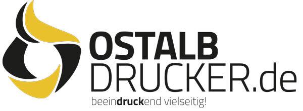 ostalbdrucker.de