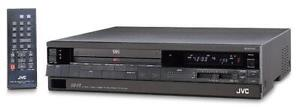 I'm looking for vhs hifi vcr from the 1980s.