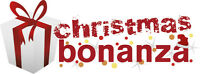 Halie's Comet Presents - Christmas Bonanza
