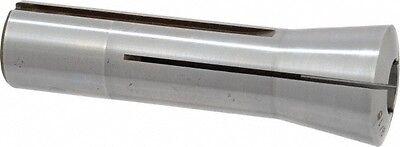 Lyndex 916 Inch Steel R8 Collet 716-20 Drawbar Thread 0.0011 Inch Tir