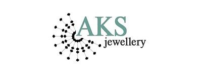 AKS Jewellery Shop