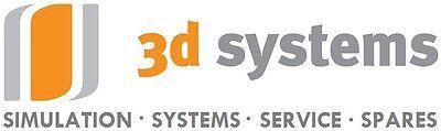 3d System Sales Ltd