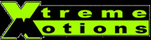 YOUTH ELECTRIC ATVs, DIRTBIKES AND POCKET BIKES Windsor Region Ontario image 4