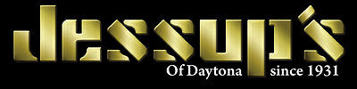Jessup's of Daytona