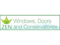 Windows Doors and Conservatories, Great products, Great value prices, Written quotes- No sales pitch