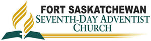 Church Service - Bible Lesson Study Discussion -  Free Dinner Strathcona County Edmonton Area image 1