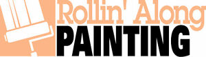 Painting Contractor- Exterior/Interior & Residential/Commercial Cambridge Kitchener Area image 1