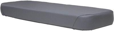 K7611-56010 Bench Seat Cushion For Kubota Rtv900g9 Rtv900r9 Compact Tractors