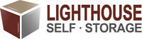 Student rates at Lighthouse Self Storage