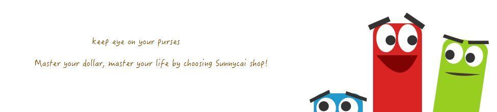 Sunnycaishop~