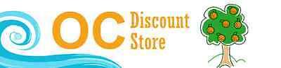 OCdiscountStore