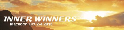 Inner Winners Vitalistic Chirpractic Executive Retreat Macedon Broadmeadow Newcastle Area Preview