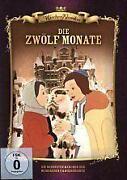 Russische Märchen DVD