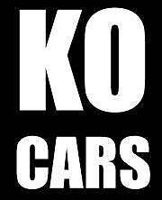 KO Cars and Commercials