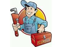 Cheap Plumber. All Areas Covered