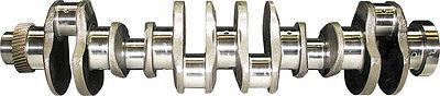 3917443 Crankshaft For Case Ih 8.3 Cummins 7110 7120 7130 7140 7210 Tractors