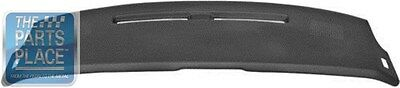 1984-92 Chevrolet Camaro Dash Pad Overlay With or Without A/C
