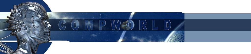 Compworld Italia