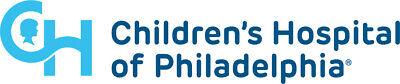 Children's Hospital of Philadelphia Foundation