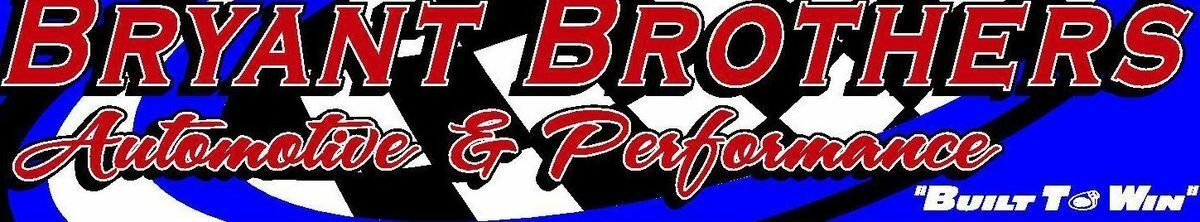 BryantBrothersRacing