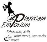 Playscale Emporium