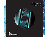 Izotope Ozone Advanced 8 -
