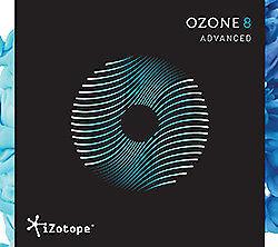 Izotope Ozone Advanced 8 .-