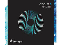 Izotope Ozone Advanced 8 .-