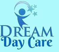Barrie Daycare: Infants, Toddlers, Preschool