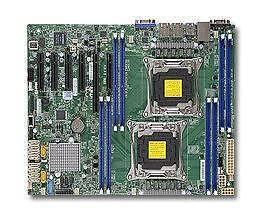 Professional Render system. 20-core, 64GB DDR4 RAM