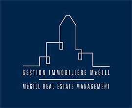Gestion Immobiliere McGill - McGill Real Estate Management