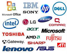 Broken/Unrepairable/Repairable/Laptops@Macbook/Macbook Pro