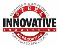 Auction - Timed Auction by Innovative Steel Industries