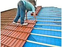 Need a roofer Cople times a week!