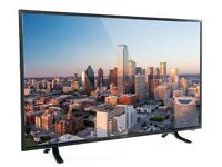 49' Digihome LCD TV