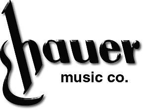 Hauer Music Online