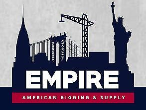 Empire Rigging and Supply