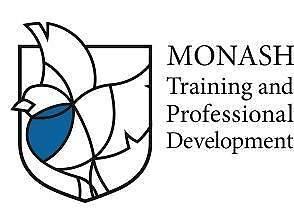 MYOB Advanced Clayton Monash Area Preview
