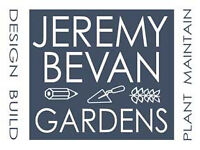 GARDENER, ASSISTANT - REQUIRED FOR DOMESTIC GARDEN MAINTENANCE AND LANDSCAPING