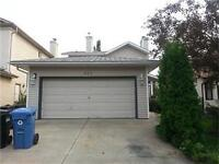 ***Foreclosure Homes***