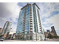 STUNNING DOWNTOWN 1 AND 2 BED CONDOS BY CHOCOLATE