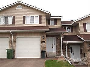 Homes for Sale in Vermont Meadows, Petawawa, Ontario $234,900