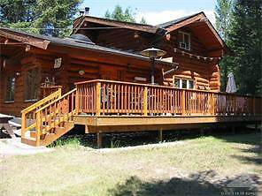 Homes for Sale in Spur Valley, British Columbia $329,900
