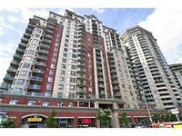 Wonderful Unit in Exceptional Downtown West End Location