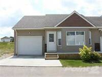 Homes for Sale in Vulcan, Alberta $184,900