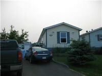 OWNERS MOTIVATED TO SELL!!! 185 Hall Crescent, Fort McMurray