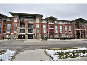 Manchester Square 2 bed condo for rent